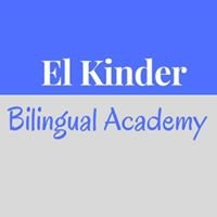 El Kinder Bilingual Preschool & Daycare