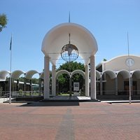 National Assembly (Botswana)