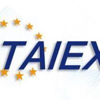 TAIEX project of European Commission