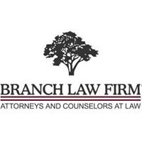 Branch Law Firm Attorneys and Counselors at Law