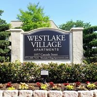 Westlake Village Apartments