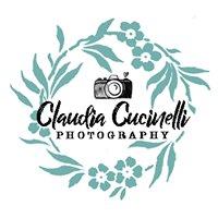 Claudia Cucinelli Fotografia