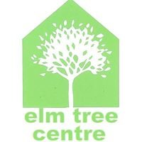 Elm Tree Centre Clifden