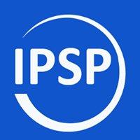 International Panel on Social Progress