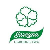 """Ogrodnictwo """"Jarzyna"""""""