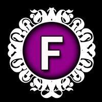 Figaro - Restauracja