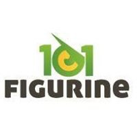 101figurine