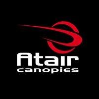Atair