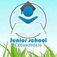 Junior School Cosmopolis