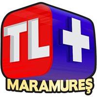 TL+ Maramureș