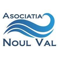 Asociatia NOUL VAL