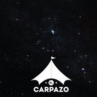 El Carpazo