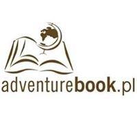 AdventureBook.pl