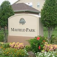 Mayfield Park Apartments