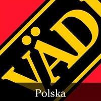 Väderstad Polska