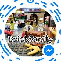 BrickSanity