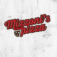 Mizzoni's Pizza Sallynoggin