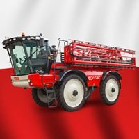 Agrifac Polska