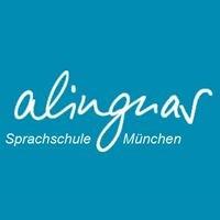 Alinguas Sprachschule München
