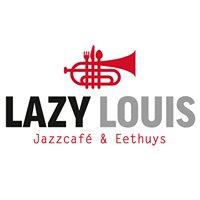 Lazy Louis