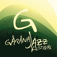 Gãrâna Jazz Festival