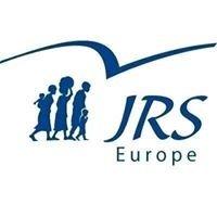 Jesuit Refugee Service Europe - JRS