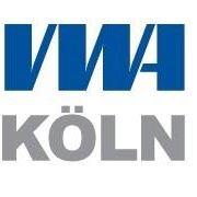 VWA Köln