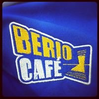 BerioCafe - Biblioteca Berio - Genova