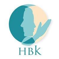 HBK Hamburger Berufsfachschule für Kosmetik