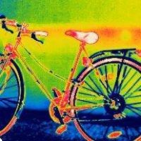 infracrvena termografija,energetska učinkovitost