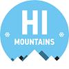 Hi Mountains