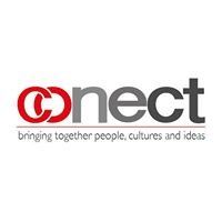 Conect Association - for migrants