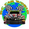 RC Car World