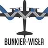 Bunkier-Wisła