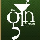 The Gin Factory