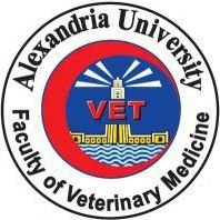 Faculty of Veterinary Medicine, Alexandria University