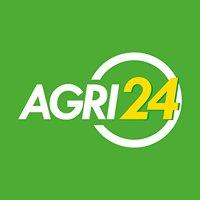 Agri24 - Portal Rolniczy