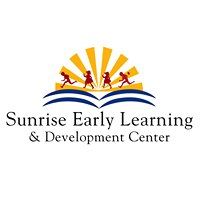 Sunrise Early Learning and Development Center