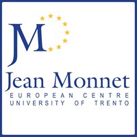 Jean Monnet European Centre Trento
