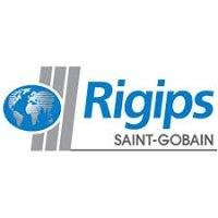 Saint-Gobain Rigips Romania
