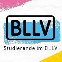 Lehramtsstudierende im BLLV