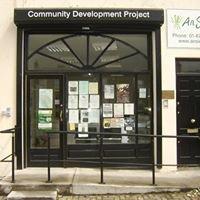 An Siol Community Development Project (CDP)