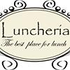 Luncheria