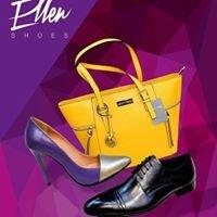 ELLEN shoes