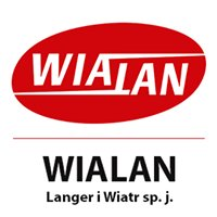 Wialan Langer i Wiatr sp.j.
