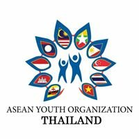 ASEAN Youth Organization - Thailand
