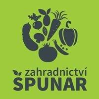 Zahradnictví Špunar - Zeleninové bedýnky