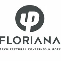 FLORIANA Contract Coverings