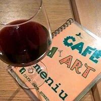 CAFE dART