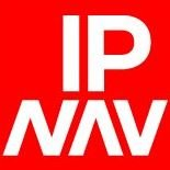 IP Navigation Group